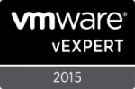 vExpert-2015-Badge (1)