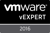 vExpert-2016-Badge(1)