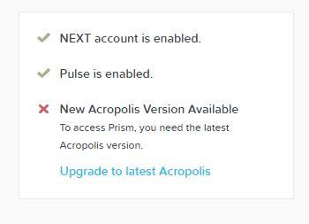 4_AccountAccept