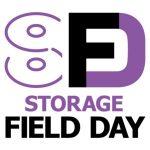 storage_field_day_vert-300x300